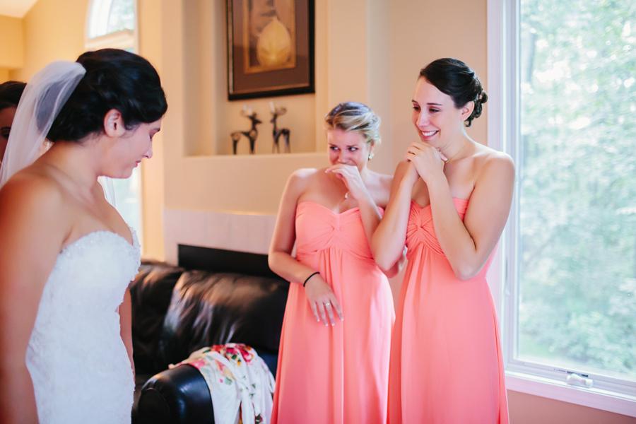 D2D Grand Rapids Wedding014.jpg