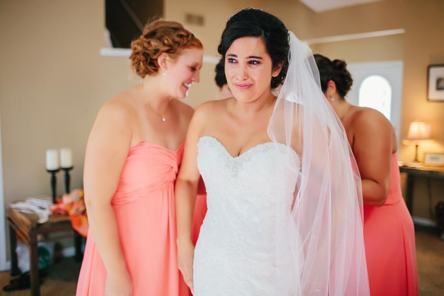 D2D Grand Rapids Wedding013.jpg