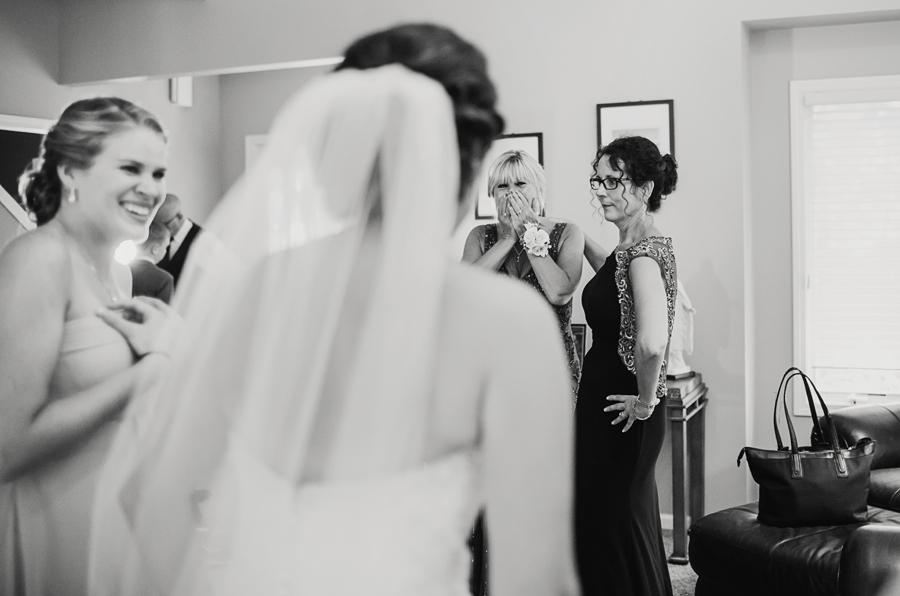 D2D Grand Rapids Wedding016.jpg