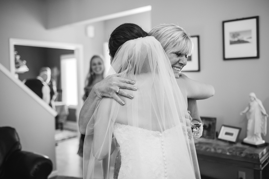 D2D Grand Rapids Wedding017.jpg