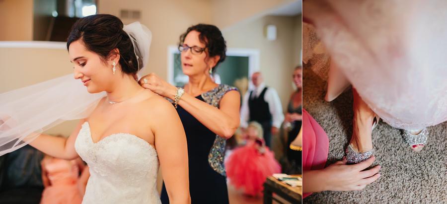 D2D Grand Rapids Wedding019.jpg