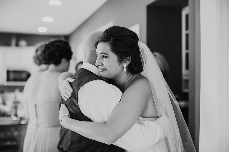 D2D Grand Rapids Wedding021.jpg