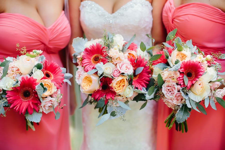 D2D Grand Rapids Wedding023.jpg