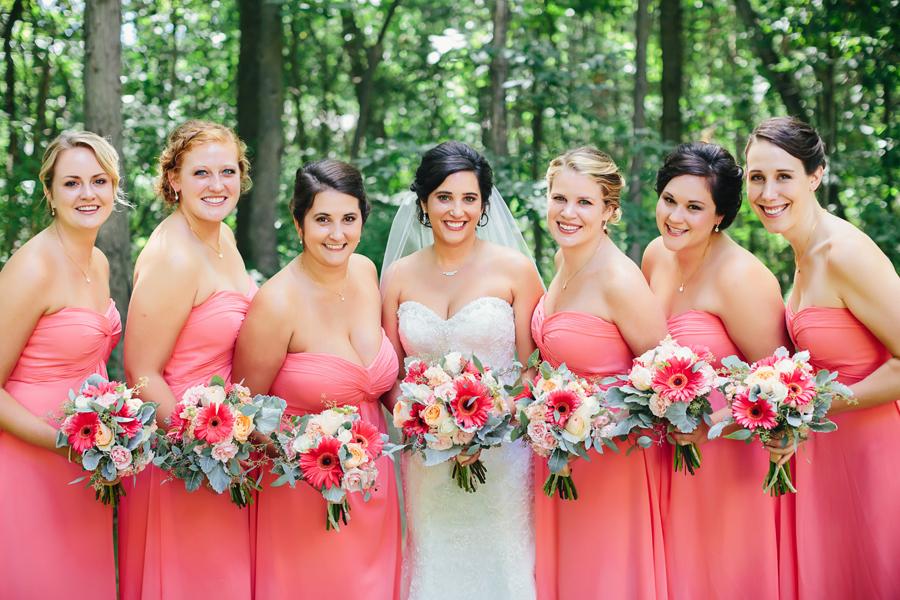 D2D Grand Rapids Wedding022.jpg