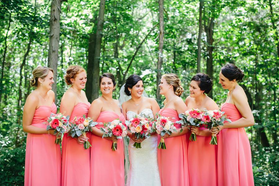 D2D Grand Rapids Wedding024.jpg