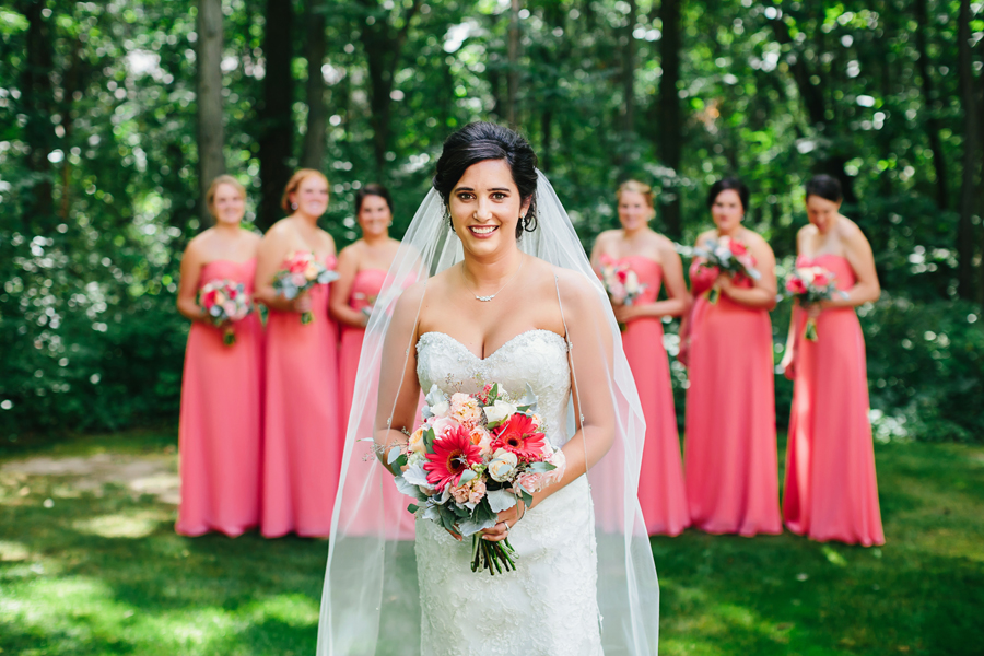 D2D Grand Rapids Wedding025.jpg