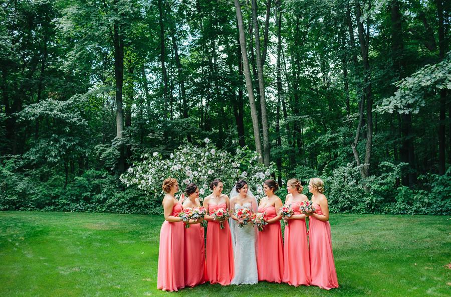 D2D Grand Rapids Wedding027.jpg