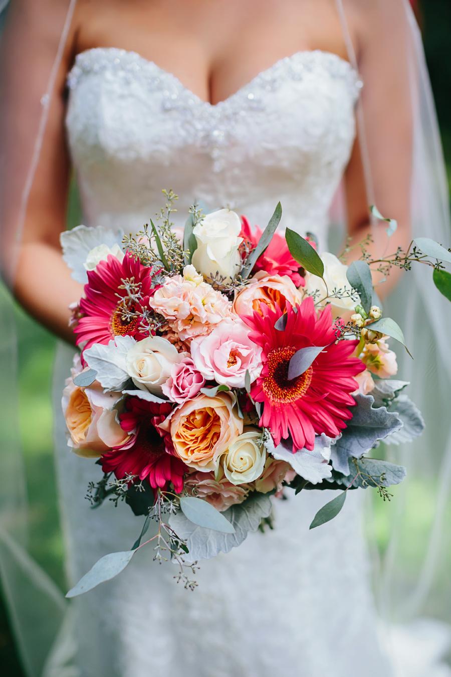 D2D Grand Rapids Wedding026.jpg