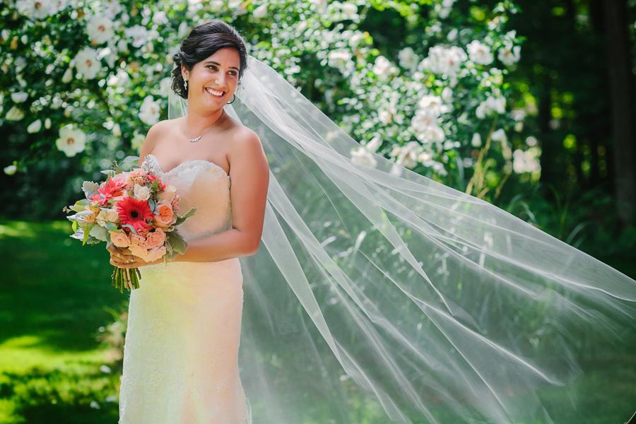 D2D Grand Rapids Wedding029.jpg