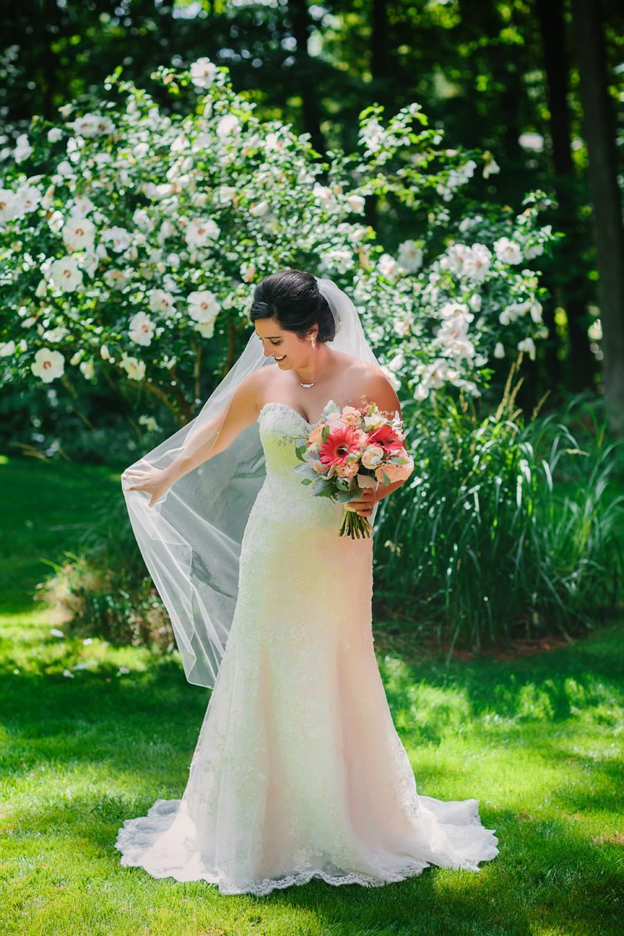 D2D Grand Rapids Wedding028.jpg