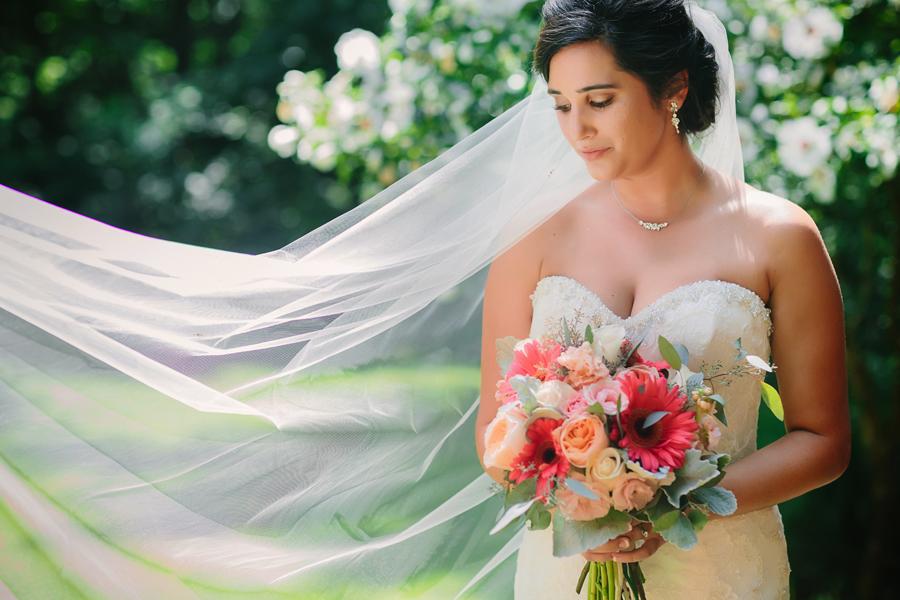 D2D Grand Rapids Wedding030.jpg