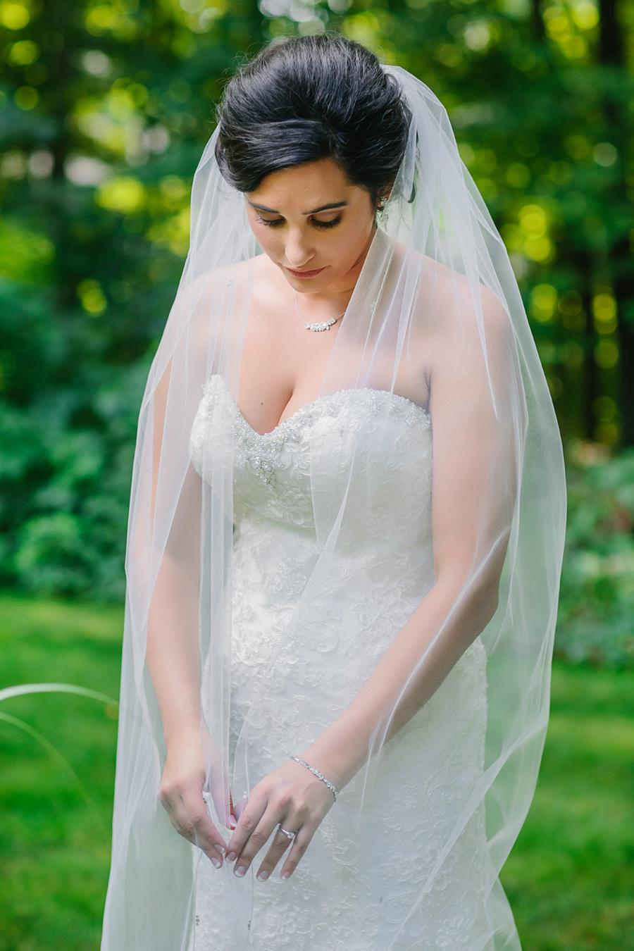 D2D Grand Rapids Wedding031.jpg