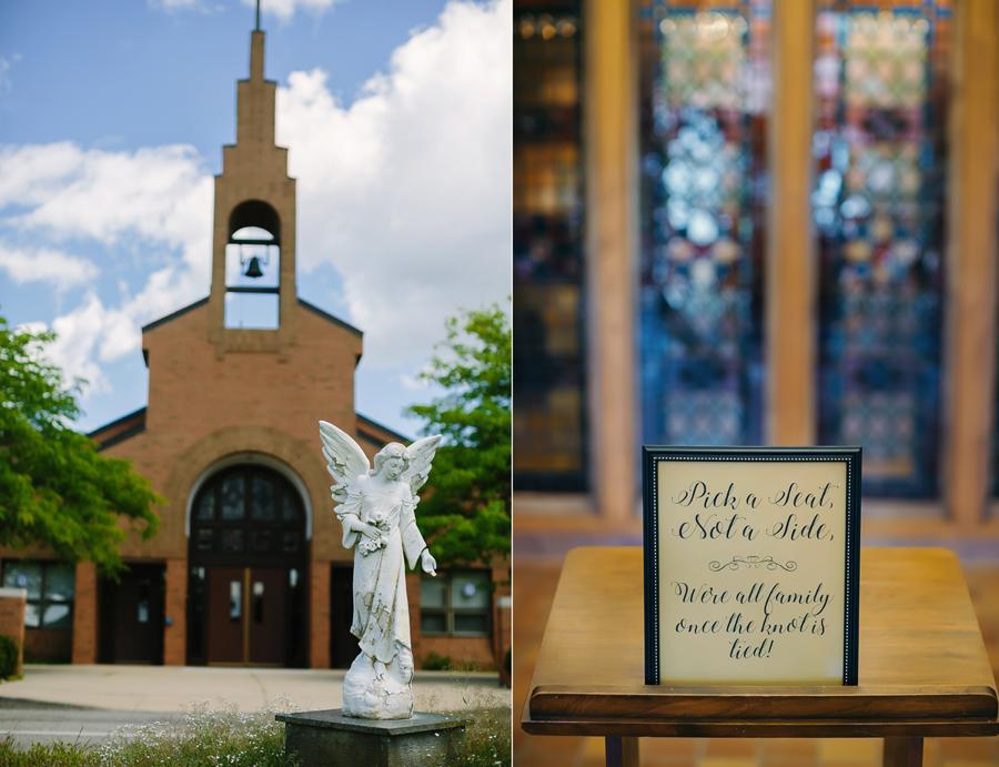 D2D Grand Rapids Wedding034.jpg