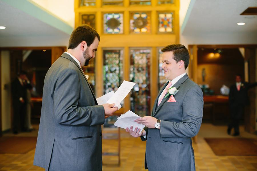 D2D Grand Rapids Wedding036.jpg