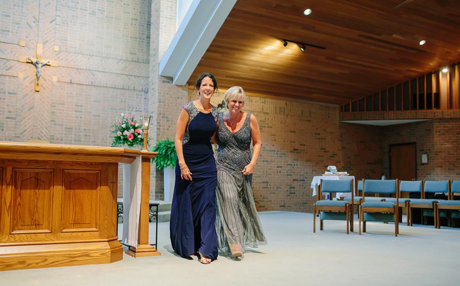 D2D Grand Rapids Wedding038.jpg
