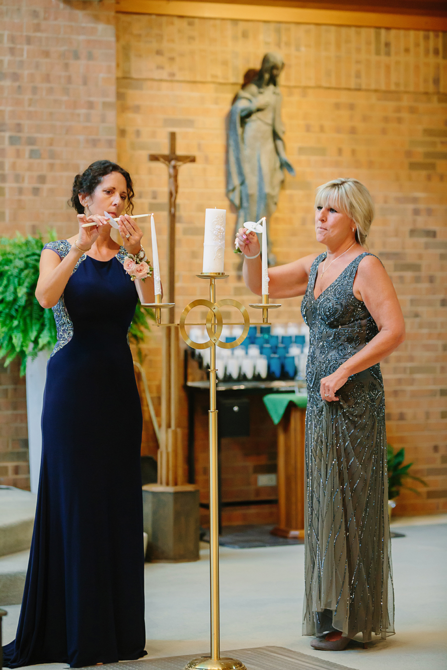 D2D Grand Rapids Wedding037.jpg