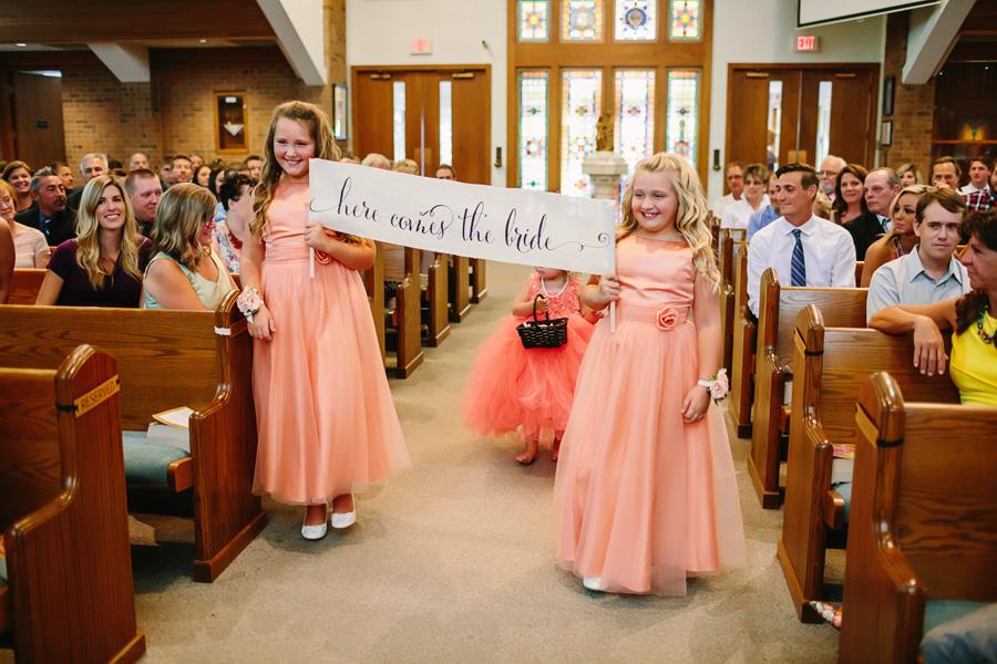 D2D Grand Rapids Wedding039.jpg