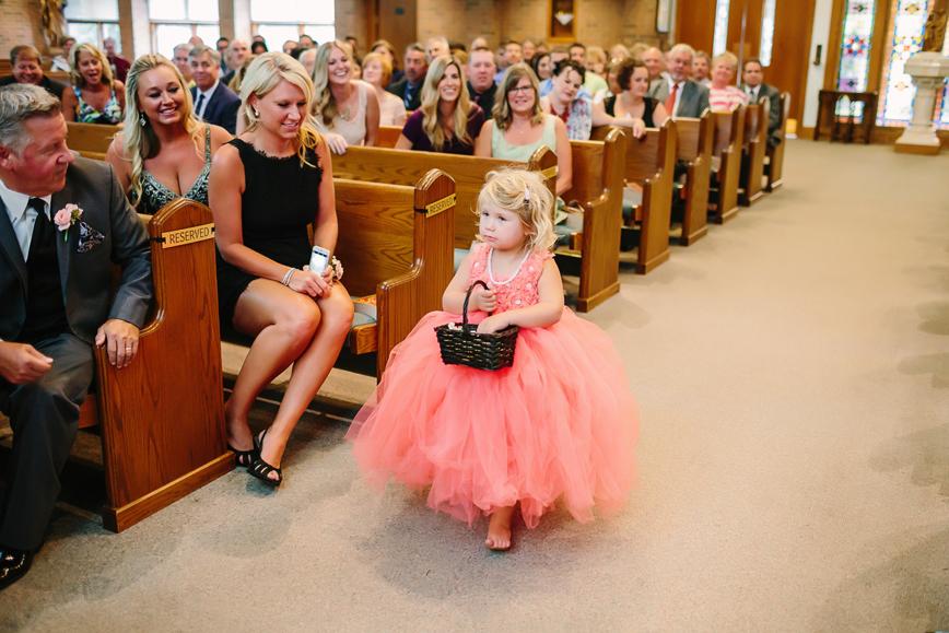 D2D Grand Rapids Wedding040.jpg
