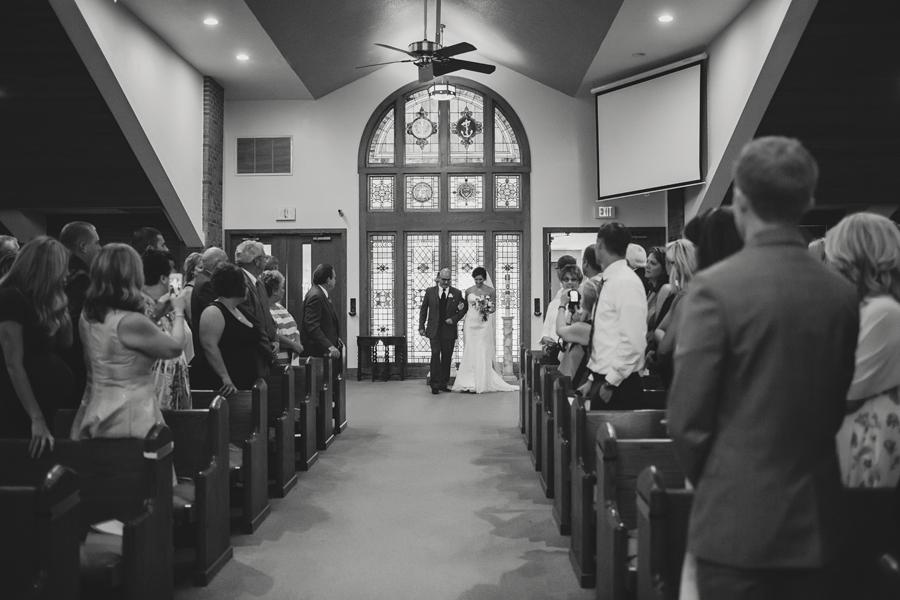 D2D Grand Rapids Wedding041.jpg