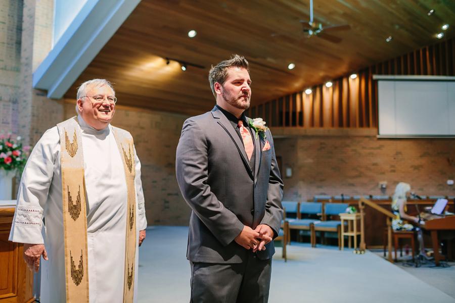 D2D Grand Rapids Wedding042.jpg