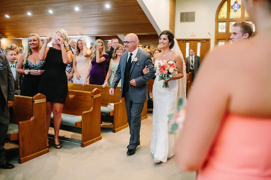D2D Grand Rapids Wedding043.jpg