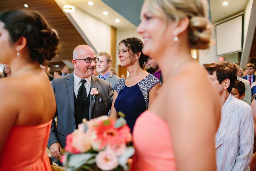 D2D Grand Rapids Wedding046.jpg
