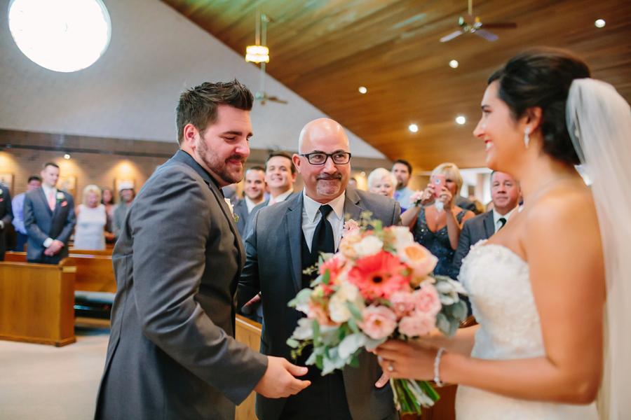 D2D Grand Rapids Wedding045.jpg