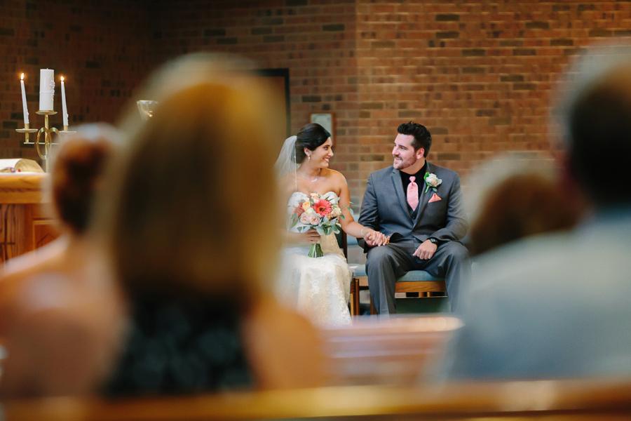 D2D Grand Rapids Wedding047.jpg