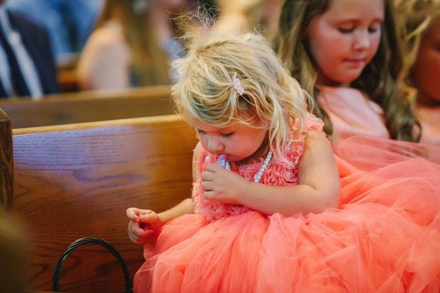D2D Grand Rapids Wedding048.jpg
