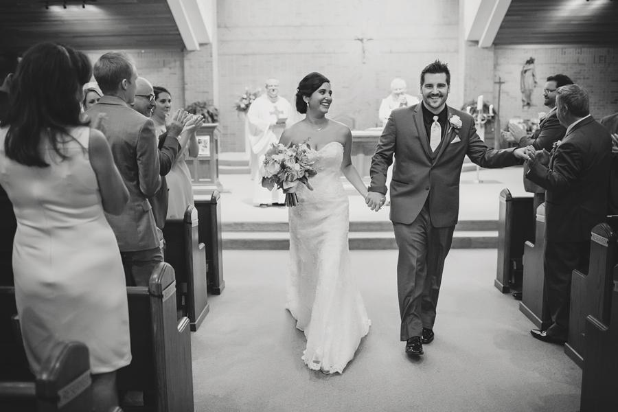 D2D Grand Rapids Wedding050.jpg