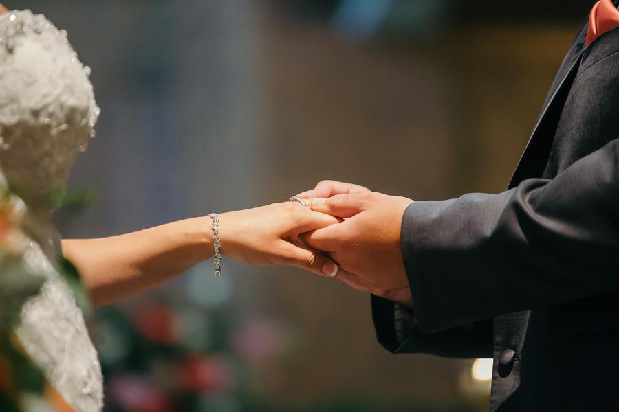 D2D Grand Rapids Wedding049.jpg