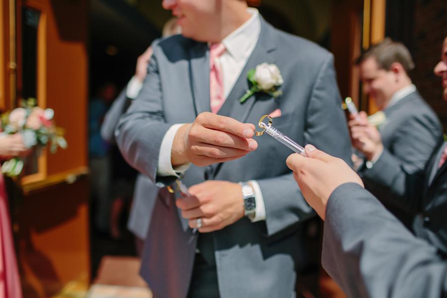 D2D Grand Rapids Wedding052.jpg