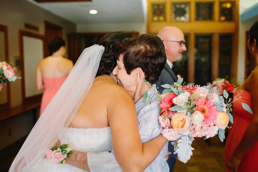 D2D Grand Rapids Wedding051.jpg