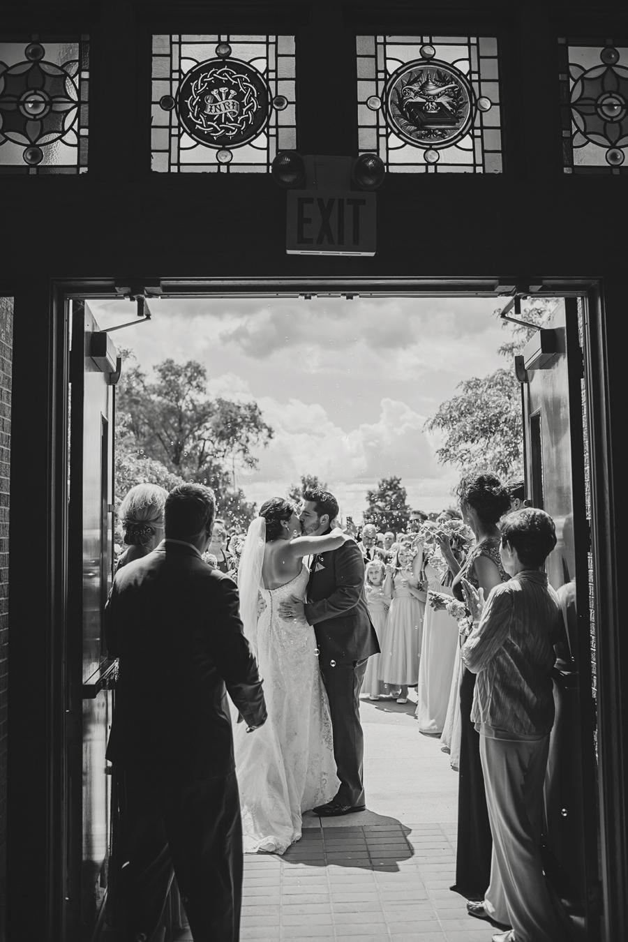D2D Grand Rapids Wedding055.jpg