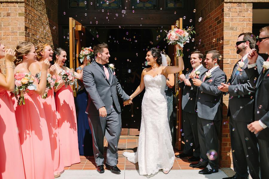 D2D Grand Rapids Wedding054.jpg