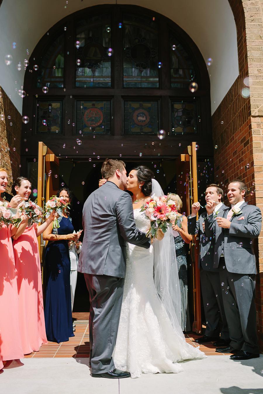 D2D Grand Rapids Wedding056.jpg