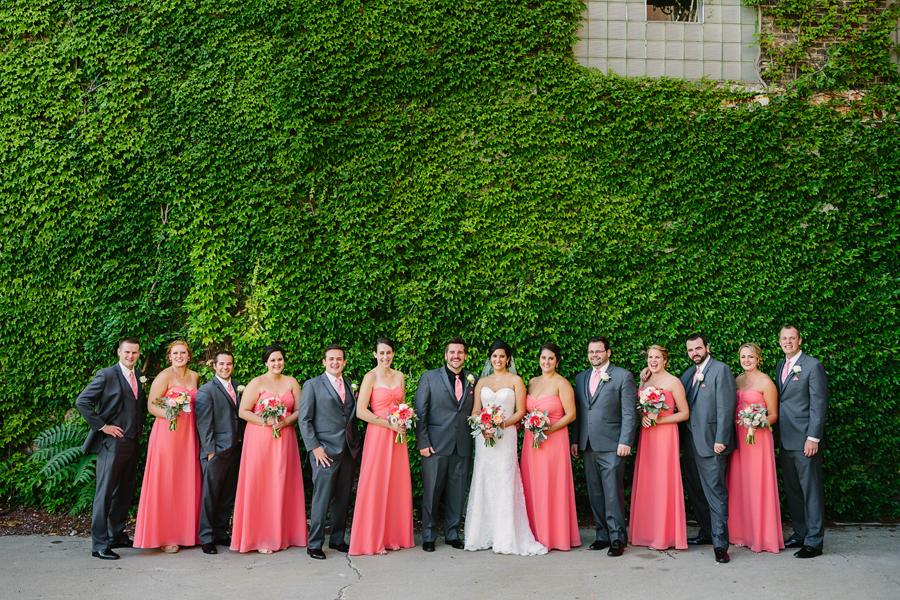 D2D Grand Rapids Wedding057.jpg