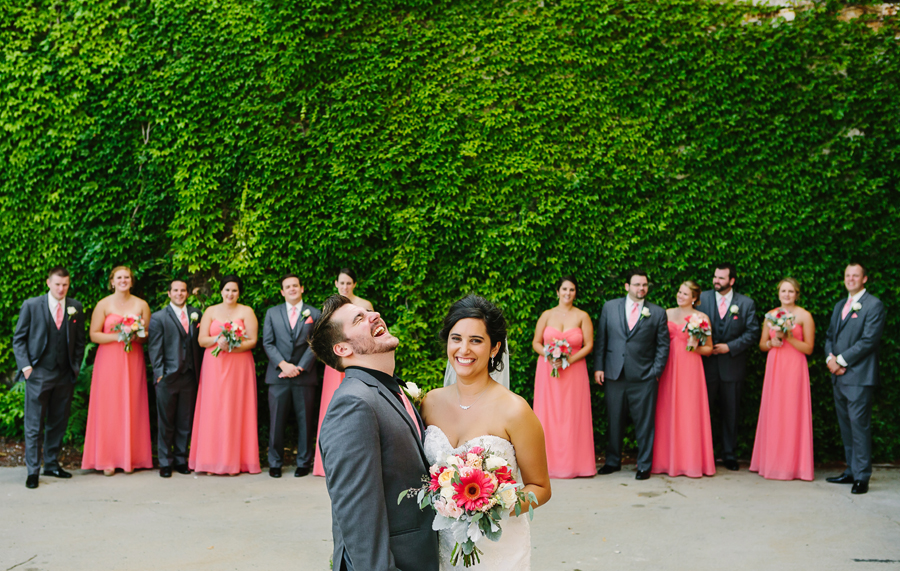 D2D Grand Rapids Wedding058.jpg