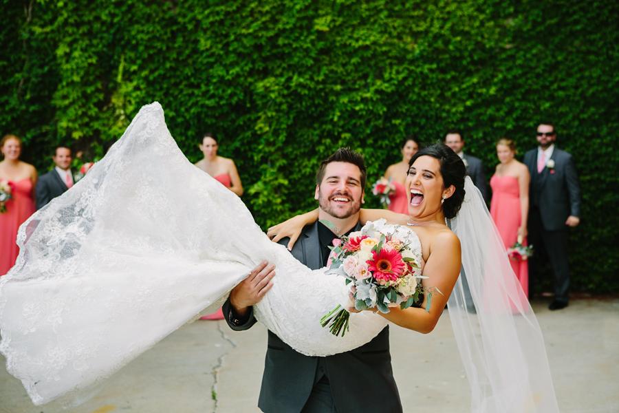 D2D Grand Rapids Wedding059.jpg