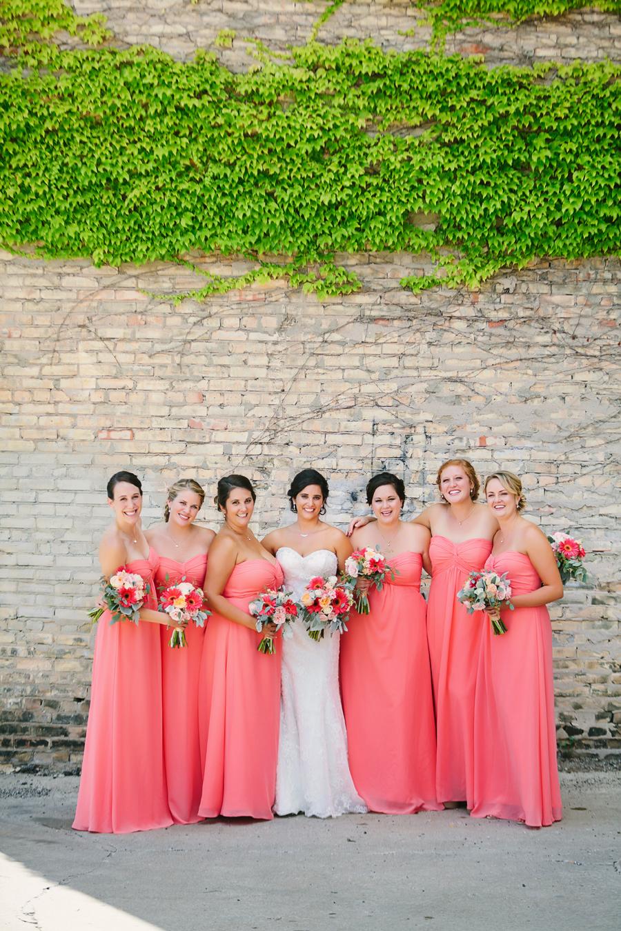 D2D Grand Rapids Wedding060.jpg