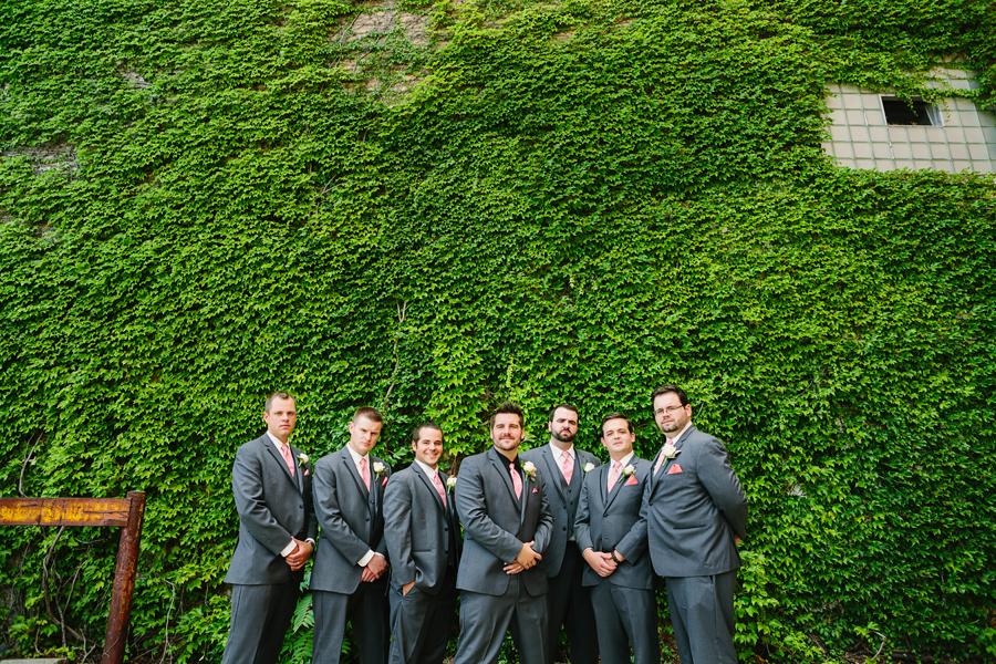 D2D Grand Rapids Wedding062.jpg