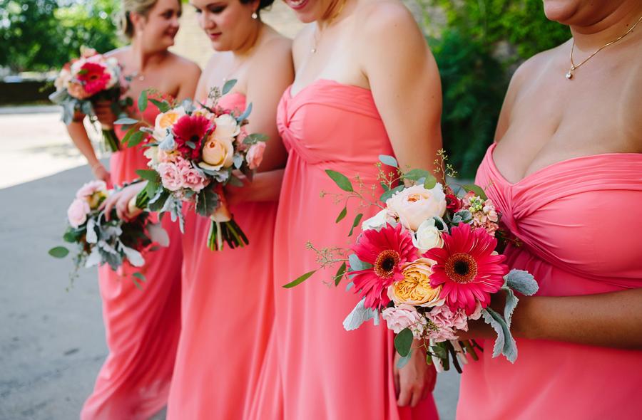 D2D Grand Rapids Wedding061.jpg