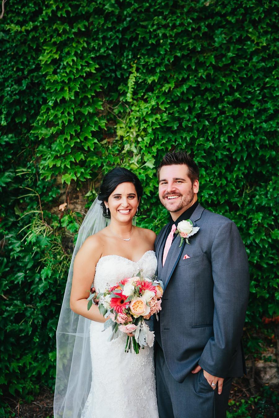 D2D Grand Rapids Wedding063.jpg