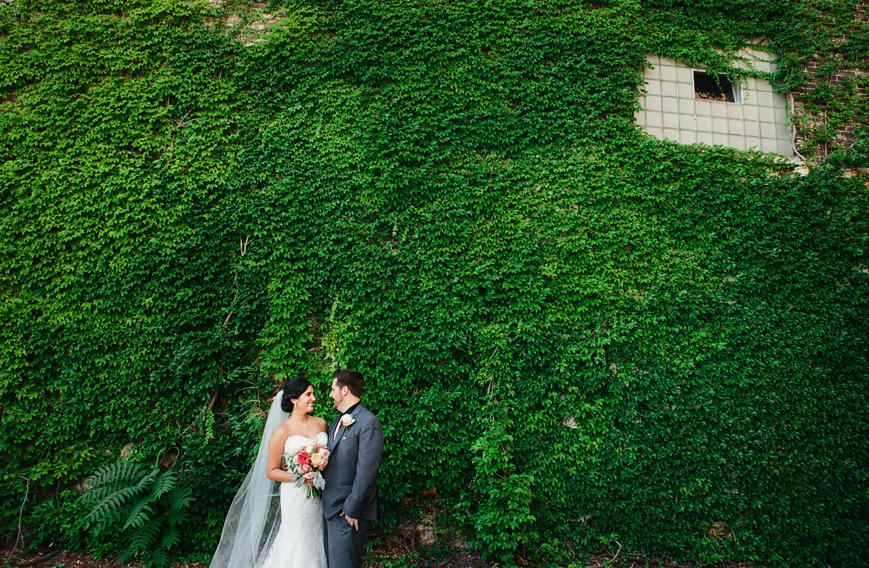 D2D Grand Rapids Wedding064.jpg