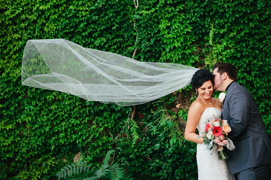 D2D Grand Rapids Wedding065.jpg