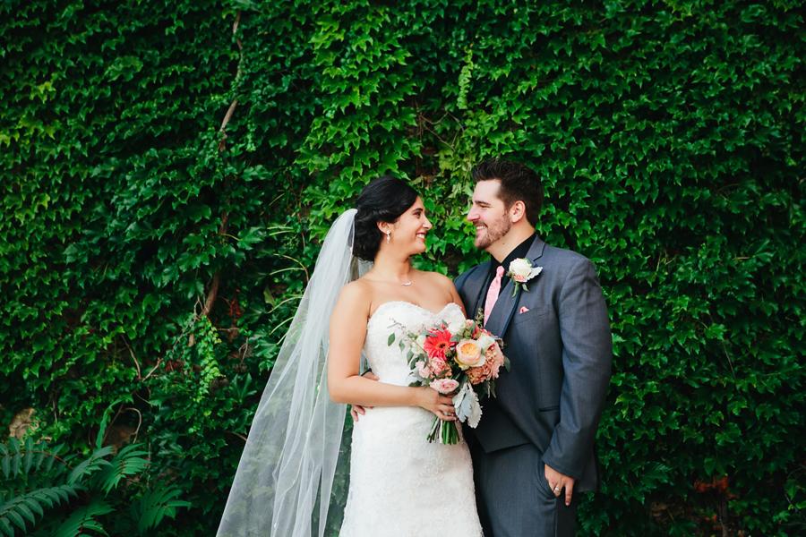 D2D Grand Rapids Wedding066.jpg