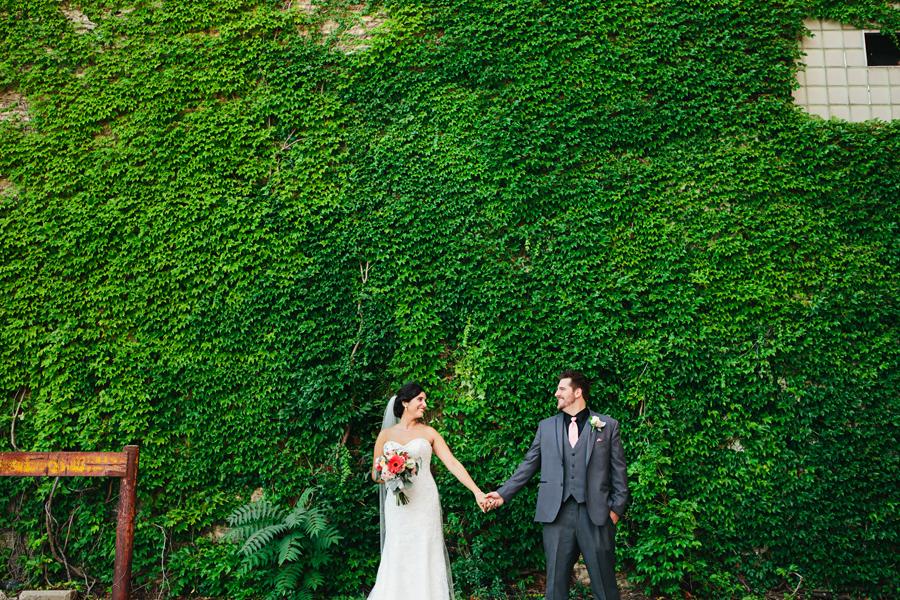 D2D Grand Rapids Wedding067.jpg