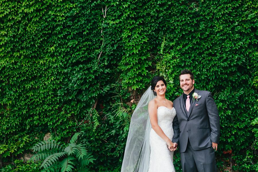 D2D Grand Rapids Wedding068.jpg