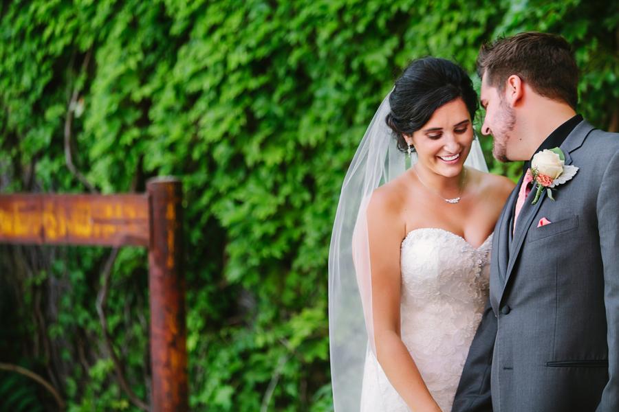 D2D Grand Rapids Wedding069.jpg