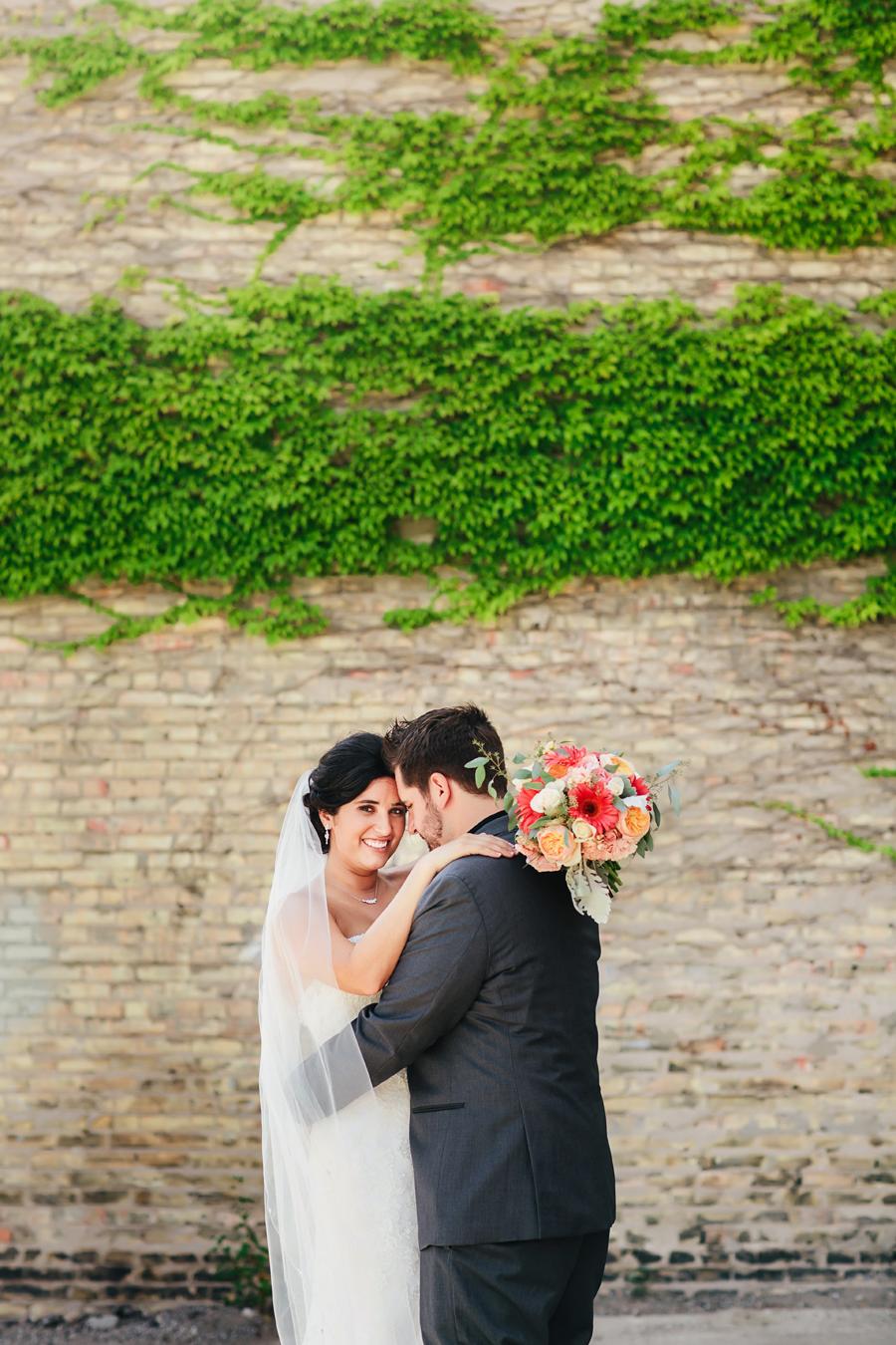 D2D Grand Rapids Wedding071.jpg